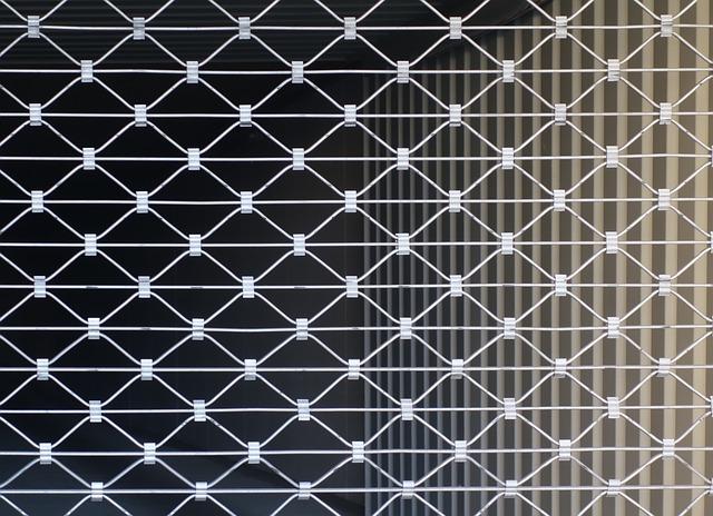 dépannage rideau metallique Paris