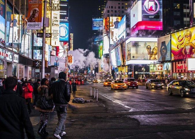Marketing et publicité: ce que vous devez savoir