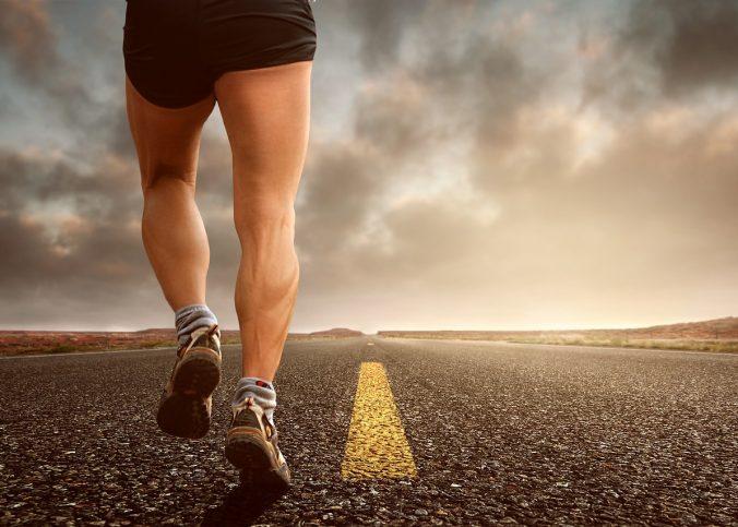 Abdo fessier: quel programme choisir pour travailler ces muscles?