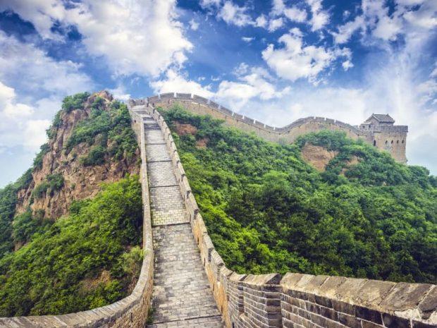 La Chine, une destination de choix pour un agréable séjour culinaire